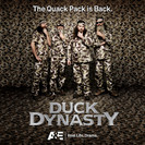 Duck Dynasty: Shot Thru The Heart