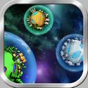 Acme Planetary Defense
