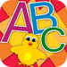 ABC Kids Alphabet