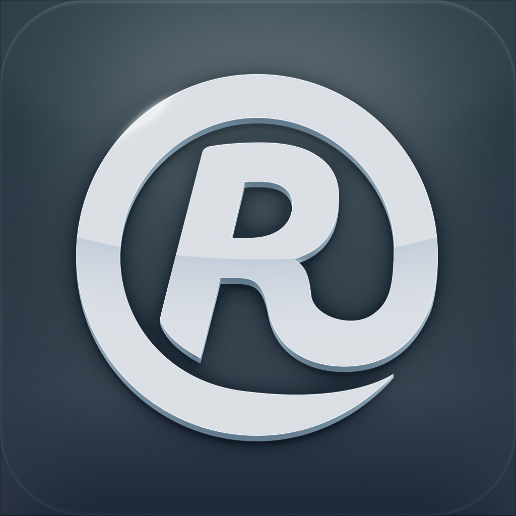 Riposte by Riposte, LLC icon