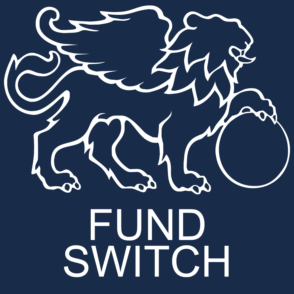 SJP Fund Switch App
