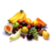 Fruits HD