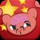 Learn Chinese (Mandarin) by MindSnacks