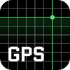 MilGPS - Tactical GPS Navigation and MGRS Grid Tool for Land ...