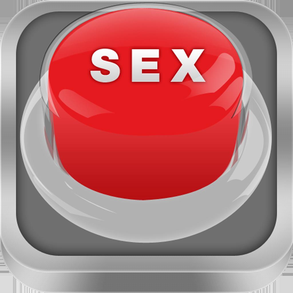 giochi erotici app chiat gratis
