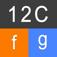 HP 12C Financial Calculator Pro